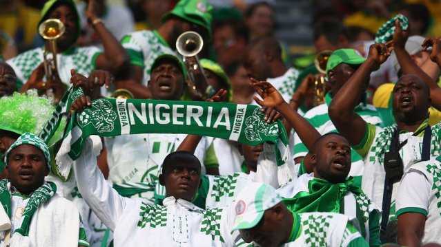 Members-of-Nigeria-Football-Supporters-Club-cheering-the-Super-Eagles.jpg