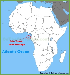 sao-tome-and-principe-location-on-the-africa-map.jpg