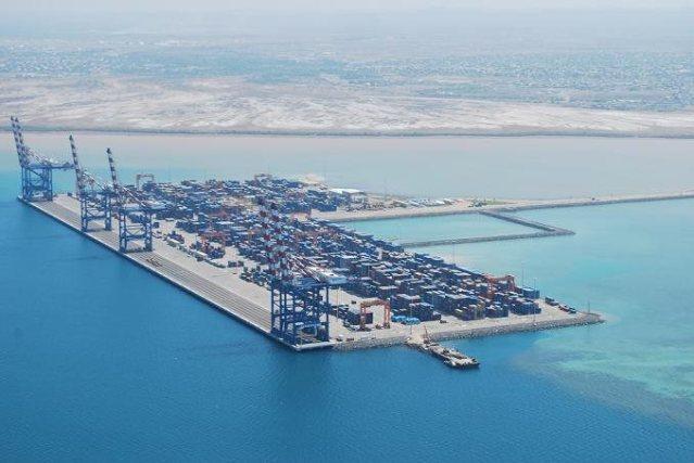 Djibouti_678_454_84_c1