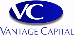 Logo - Vantage Capital (hi-res)