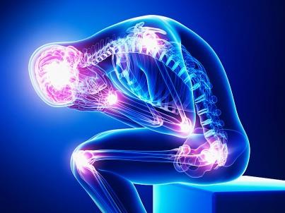 dt_150319_chronic_pain_headache_migraine_800x600.jpg