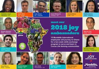 Meet-MDLZ's-2018-Class-of-Joy-Ambassadors!.jpg