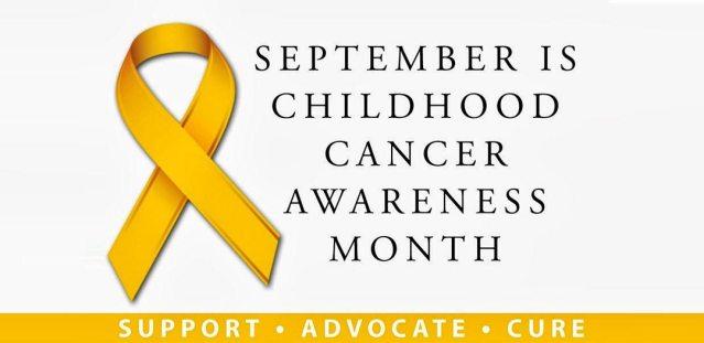 Childhood_Cancer_Blog