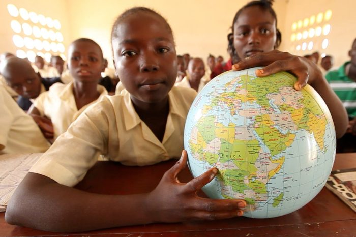 Sierra-Leone-education-free-3