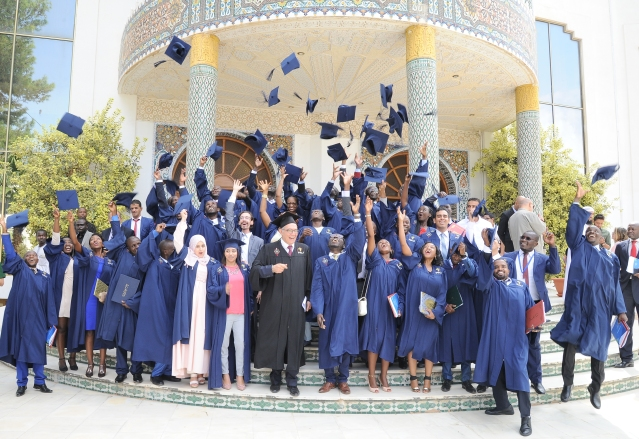 The PAUWES Class of 2017.jpg