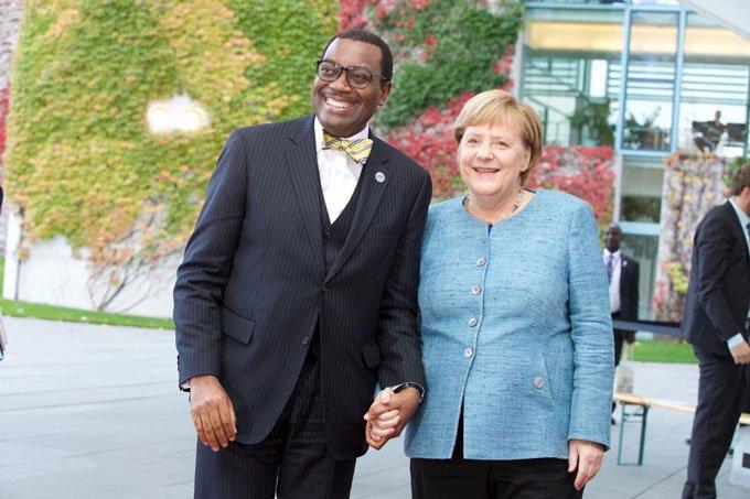 csm_Adesina-Merkel-G20-2018_a2533cf041.jpg