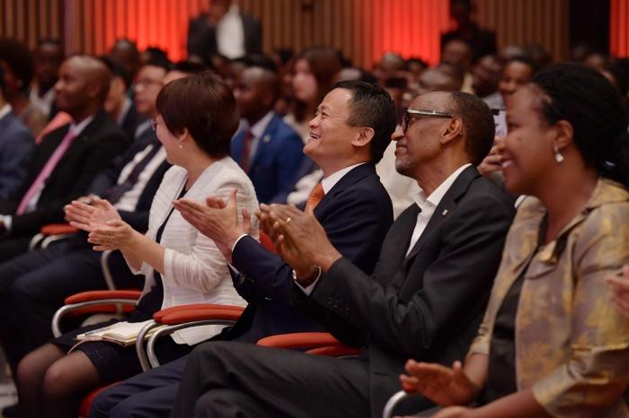Ma-and-Kagame